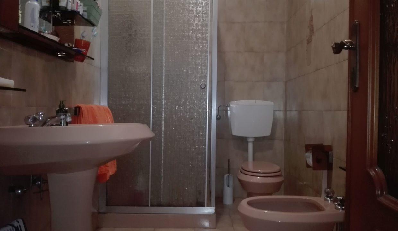 bagno p.t