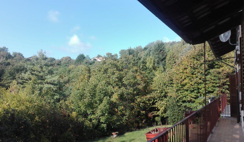 vista balcone 1p.