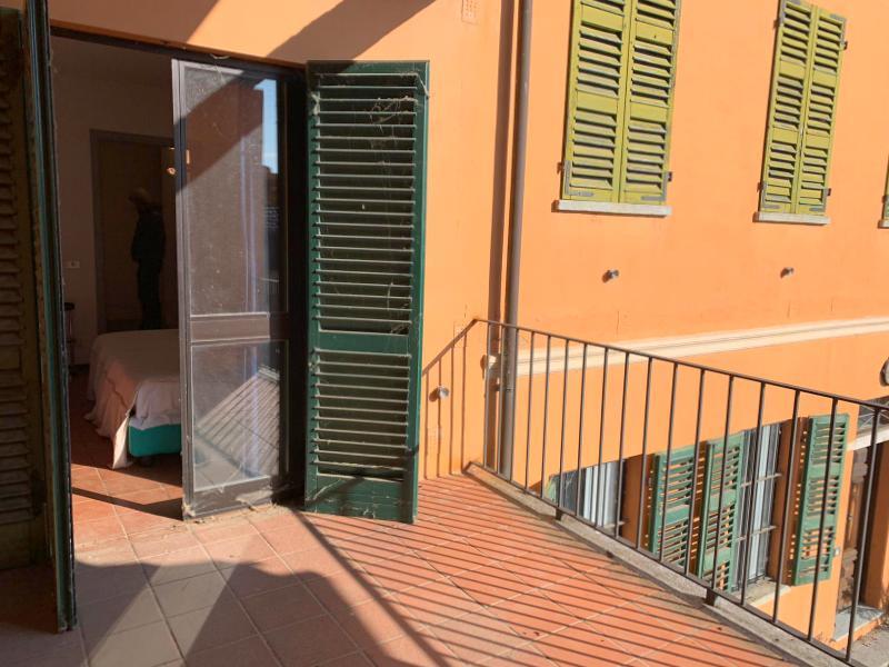 balcone - Copia
