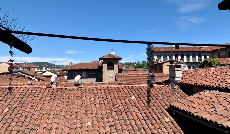 vista tetti2